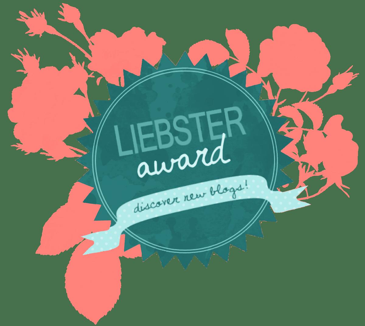 hesaidorshesaid liebster award 2018