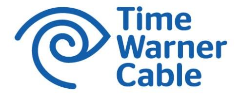 TWC-logo-2010