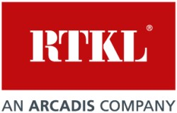 rtkl_logo