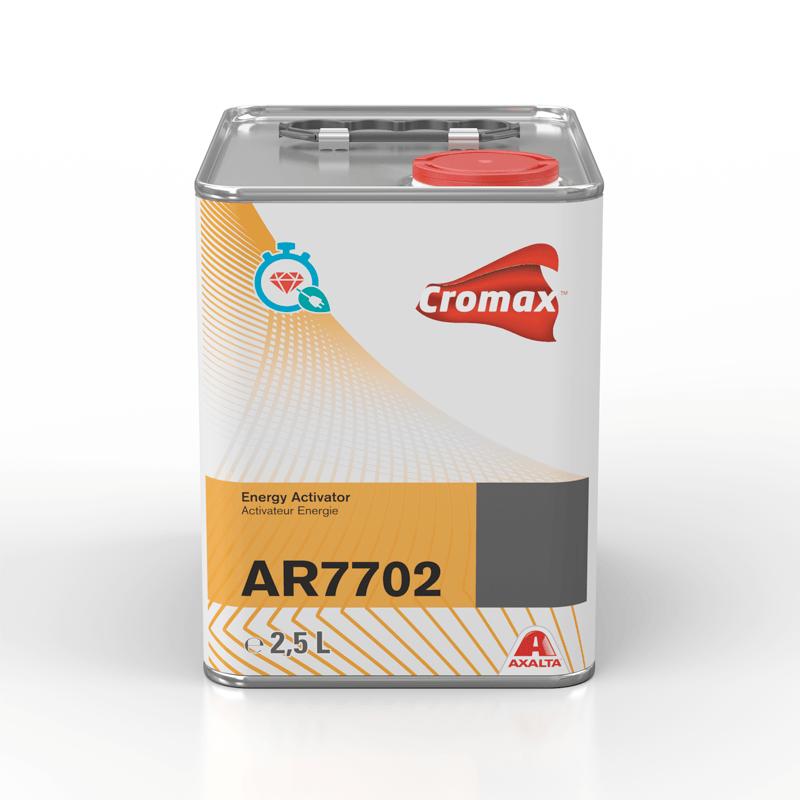 Cromax Härdare AR7702 Normal