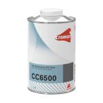 Klarlack Cromax CC6500
