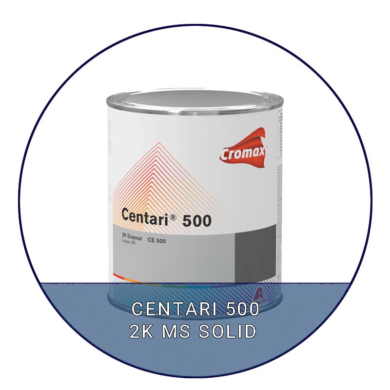 Centari 500 2K MS