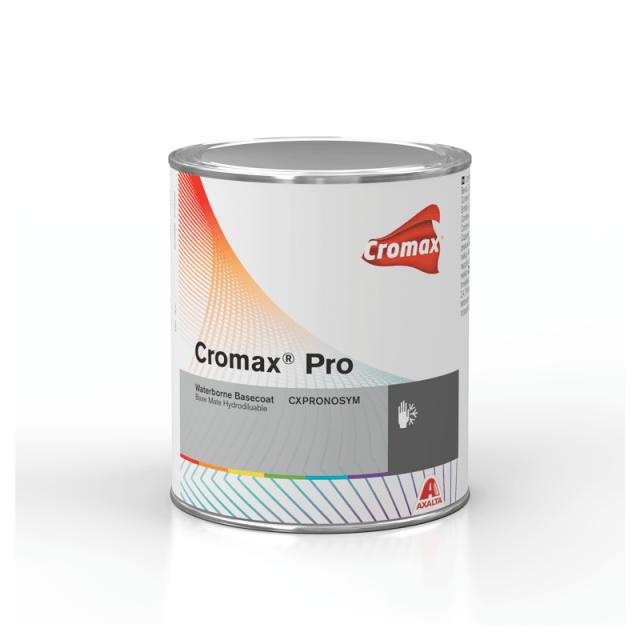 Cromax Pro