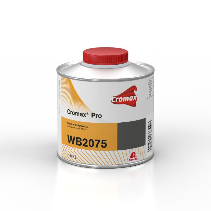 Cromax WB2075