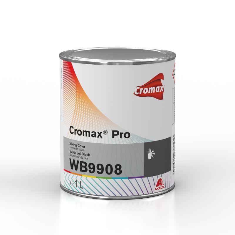 cromax mix