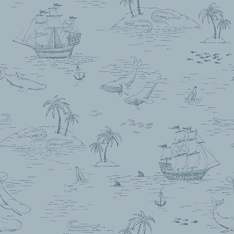 Newbie Wallpaper