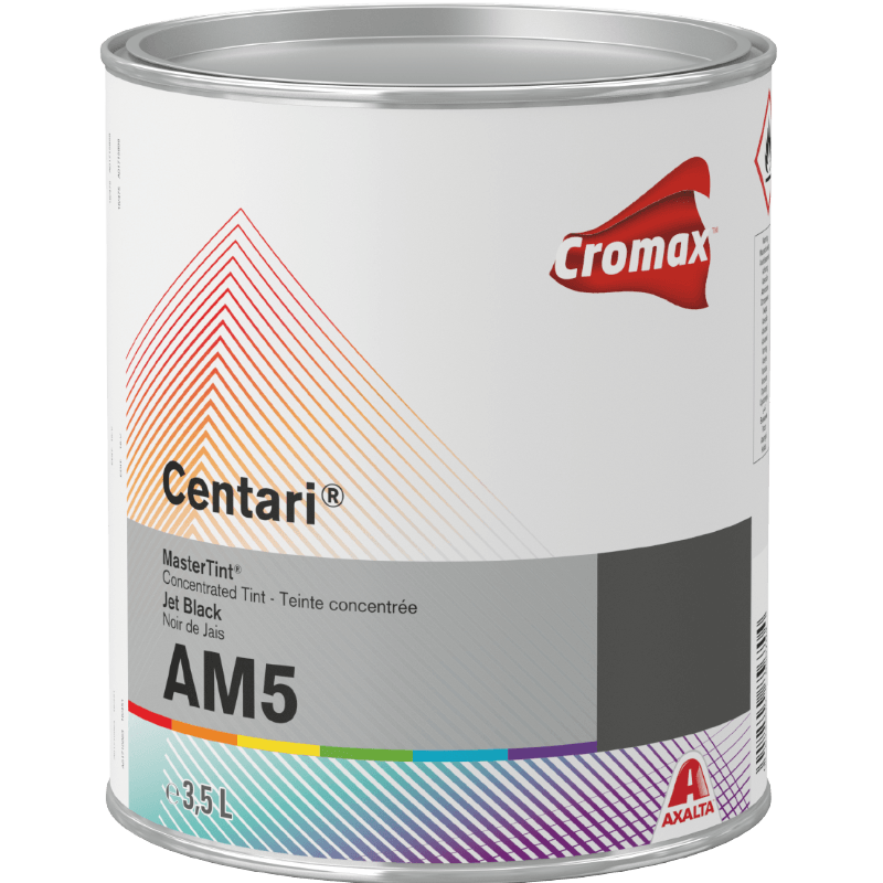 am5-35