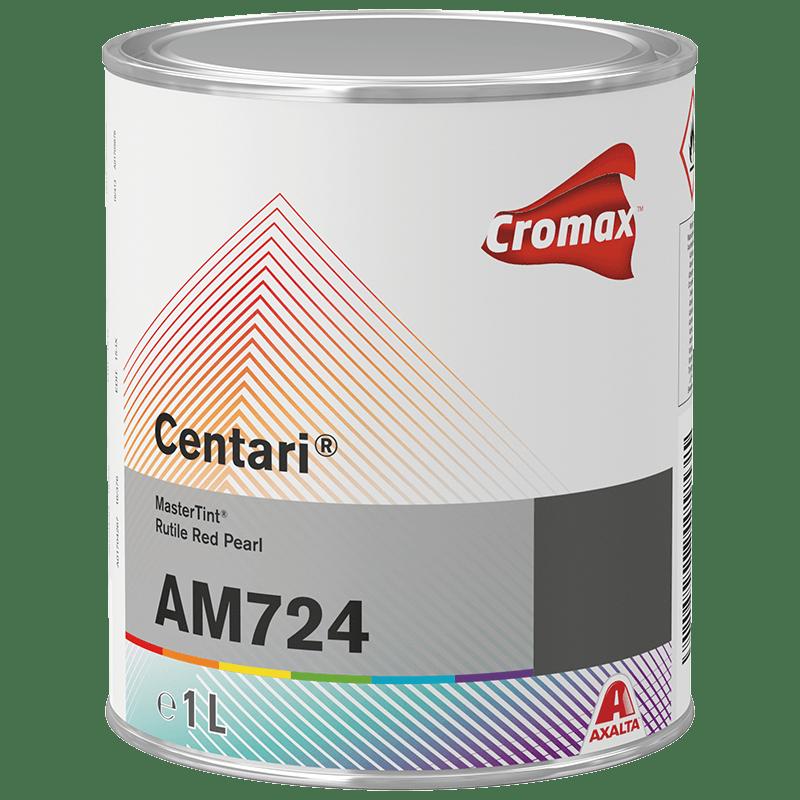 am724