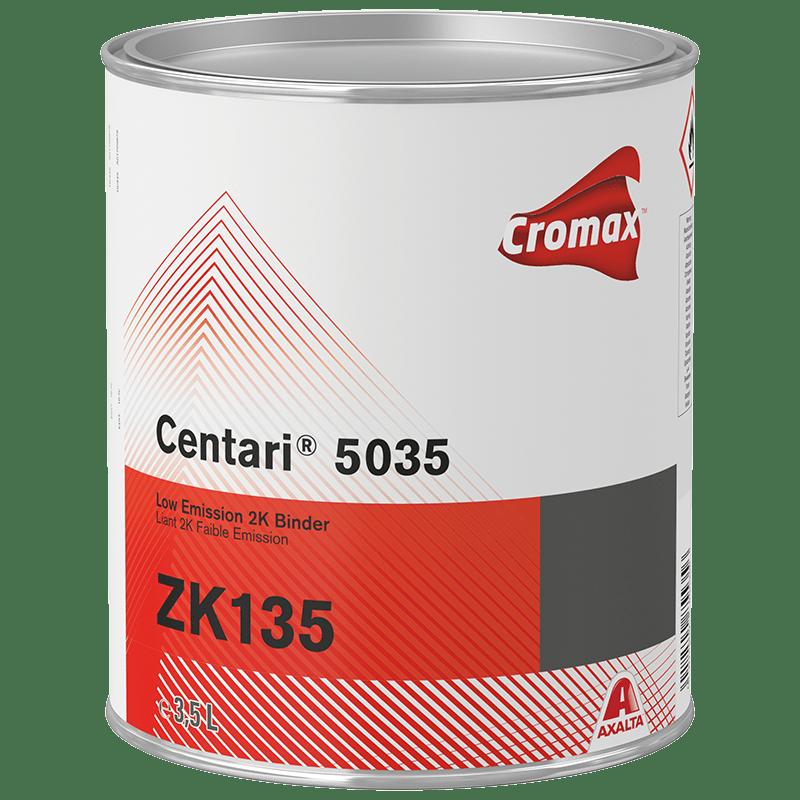 zk135