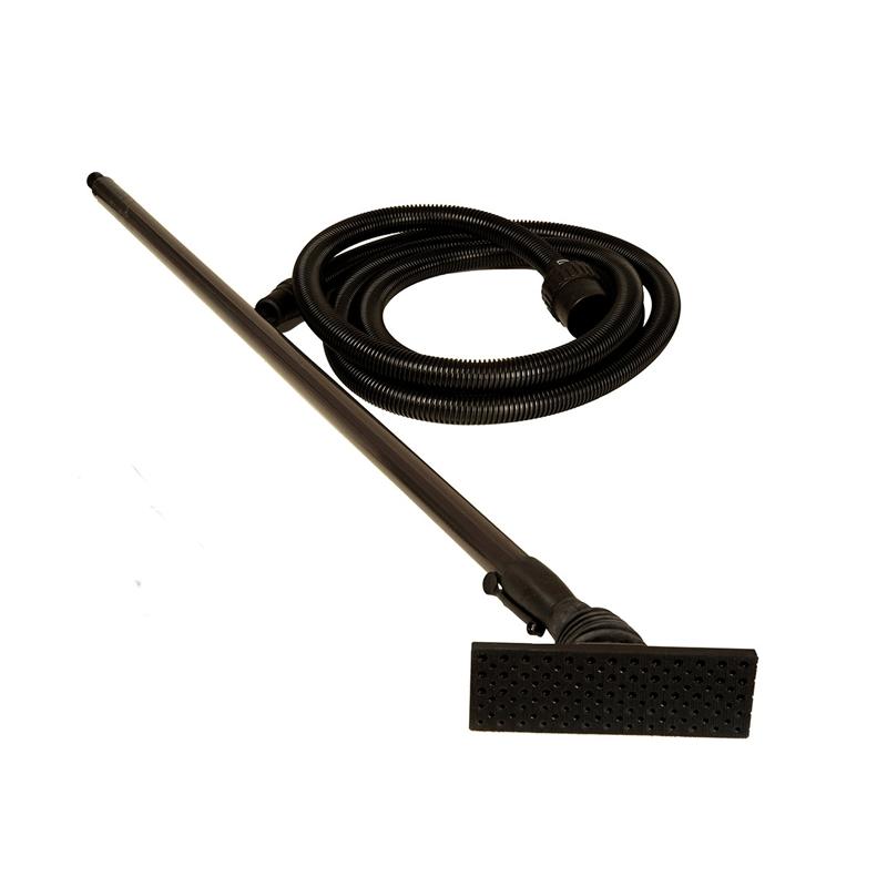 DecoSander 70x198mm Grip 113H