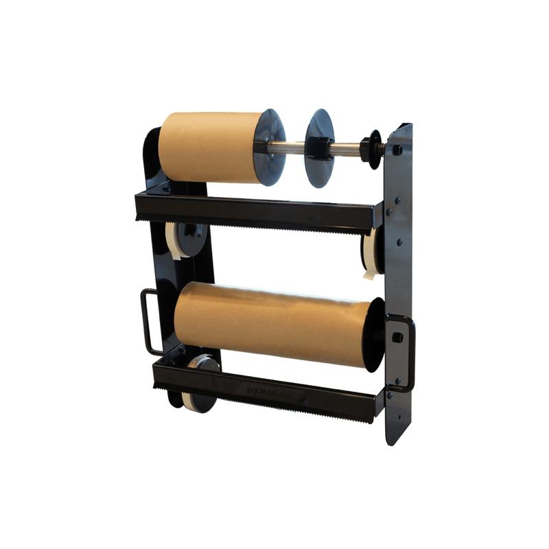 Maskeringspappershållare för ART-vagn