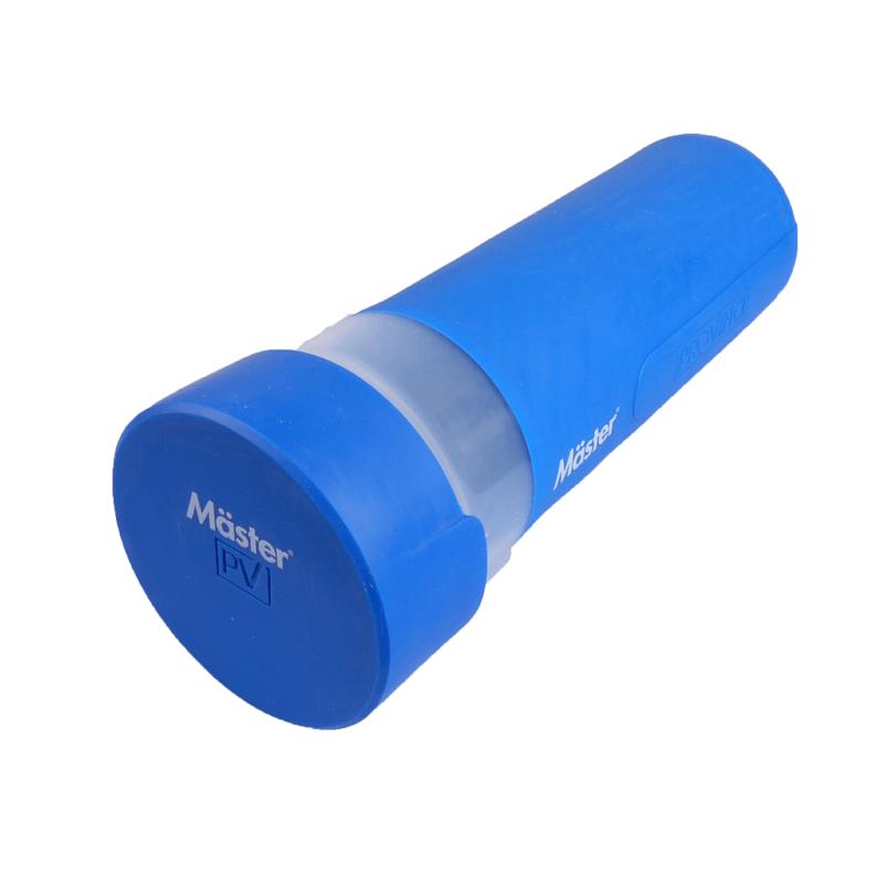 Rollerförvaring 18 - 25cm