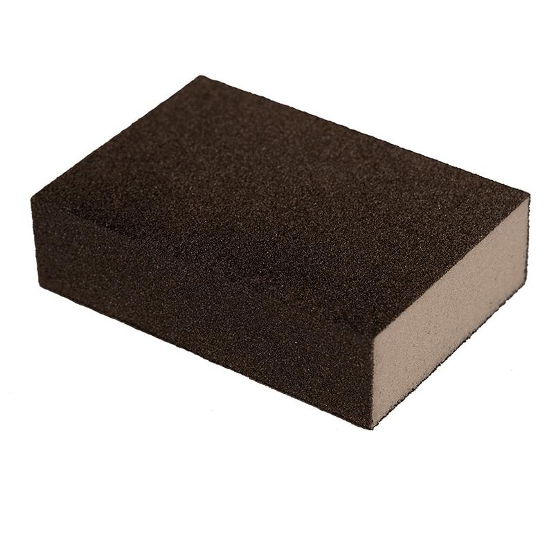 Slipsvamp 100x70x28 M/M 60/60