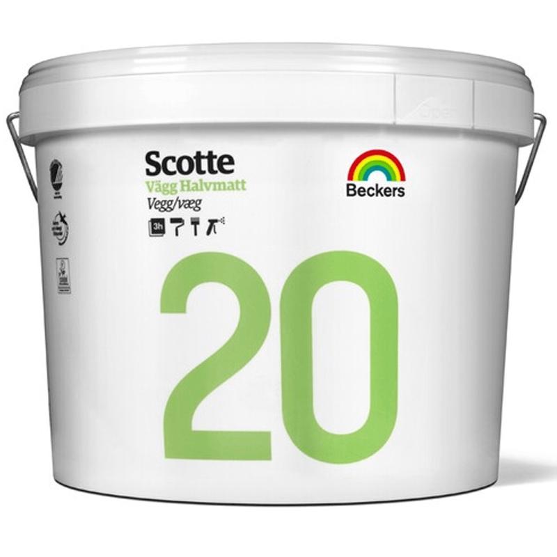 Scotte 20