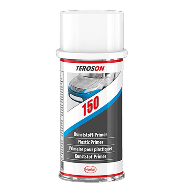 Teroson 150 Plastprimer