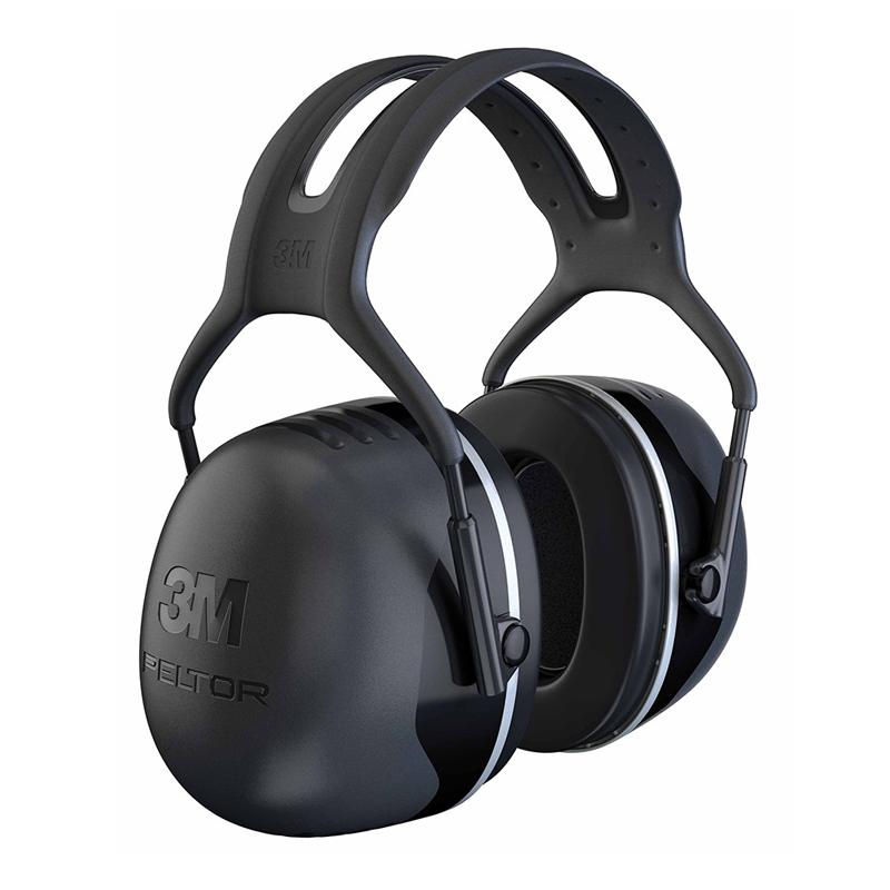 PELTOR X5 Hörselskydd