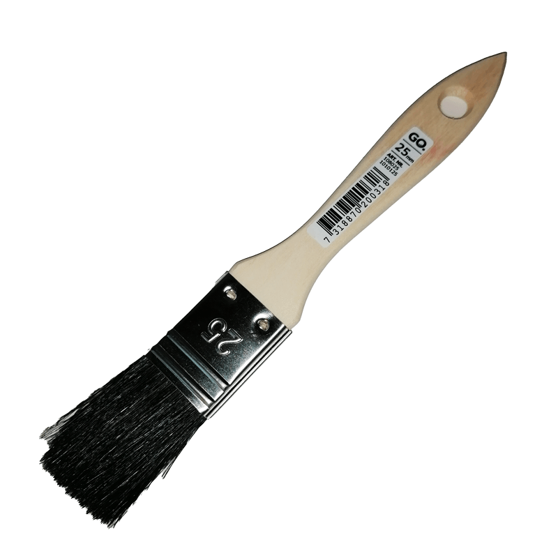 Moddlare 25mm