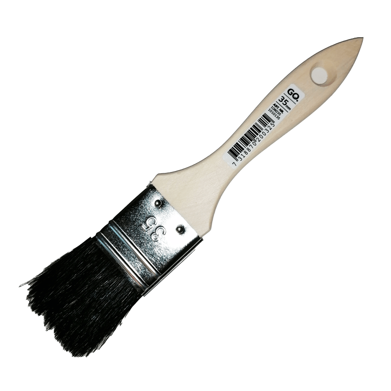 Moddlare 35mm