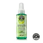 Honeydew premium air fresh 4 oz