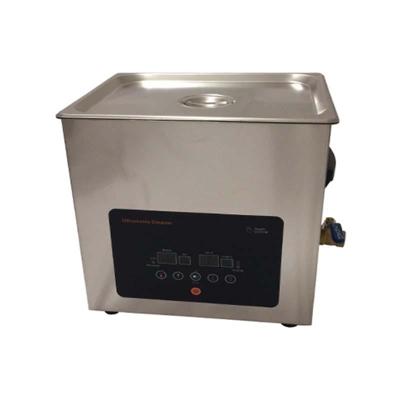 Ultraljudstvätt DH100-9LQ