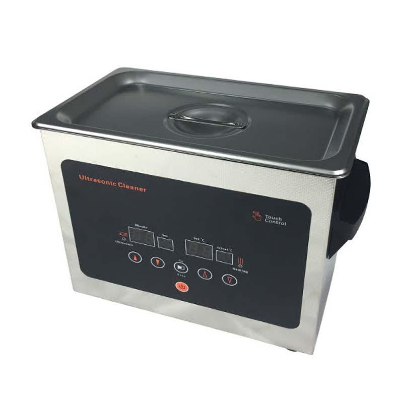 Ultraljudstvätt DH100-4LQ