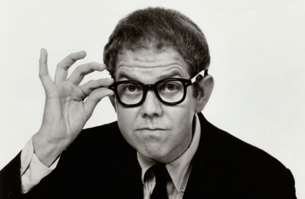 Image result for pinterest, stan freberg