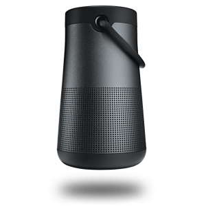 Best portable Bluetooth Speaker Bose Soundlink Revolve