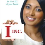 I INC. Be the CEO of your Brand