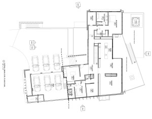Favorite House Plans From Heslin Construction Projects