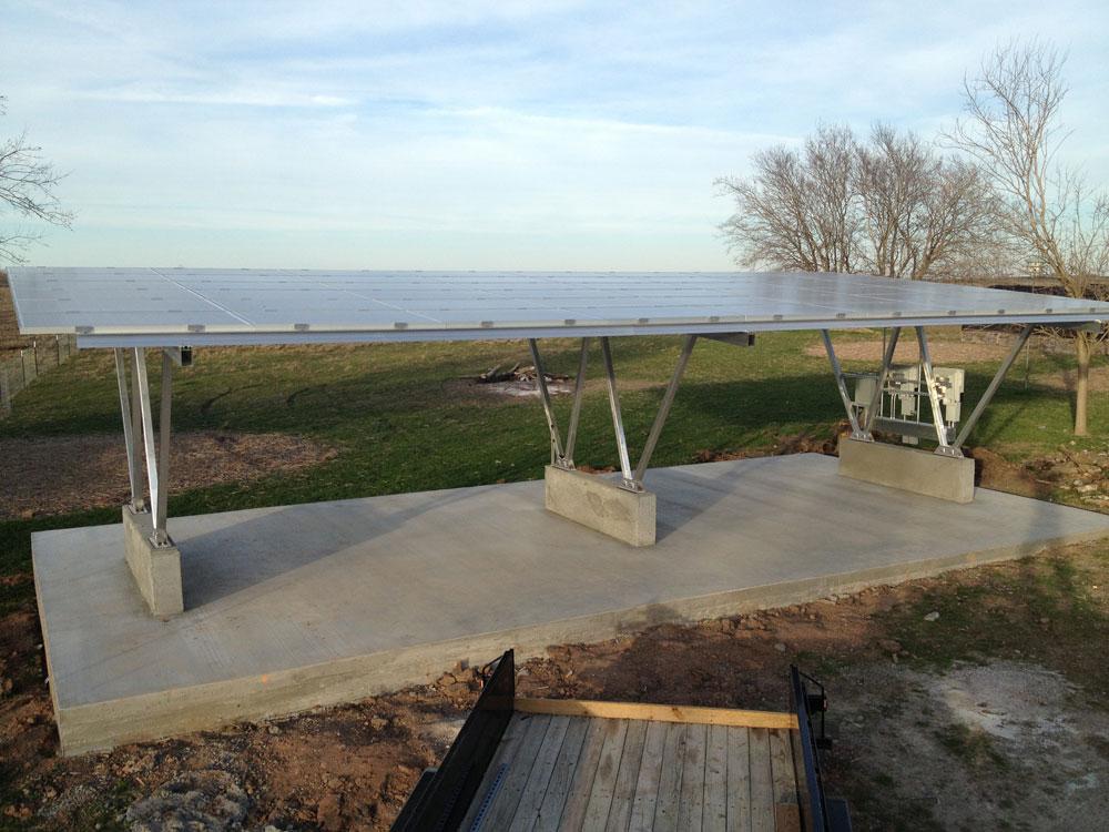 oncor electric solar rebates  u0026 installation