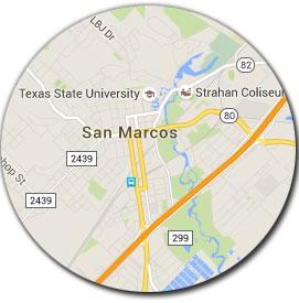 San Marcos, TX | HESOLAR: Solar Panel Installation Company on street map conroe tx, street map abilene tx, street map grapevine tx, street map odessa tx, street map ranger tx, street map downtown austin tx, street map irving tx, street map beaumont tx, street map denton tx, street map mesquite tx, street map marshall tx, street map lubbock tx, street map arlington tx, street map plano tx, street map pasadena tx, street map carrollton tx, street map brownsville tx, street map amarillo tx, street map winnsboro tx, street map spring tx,