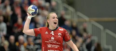 parkplatz handballerin heusdens sch