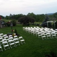 chairsforwedding