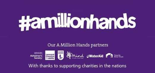 a_million_hands_vision_launched