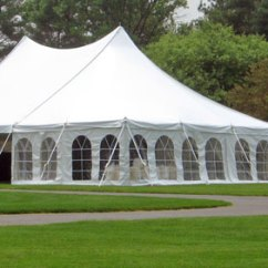 Fancy Chair Rental High Back Arm Wedding Rentals | Party Tent Event Tents For Rent