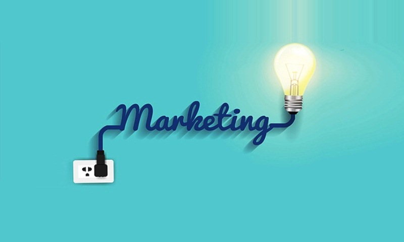Pengertian Marketing  hestanto personal website