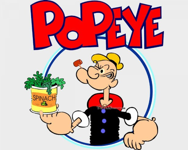 3124-cartoon-popeye-pictures-page-15_1920x1080