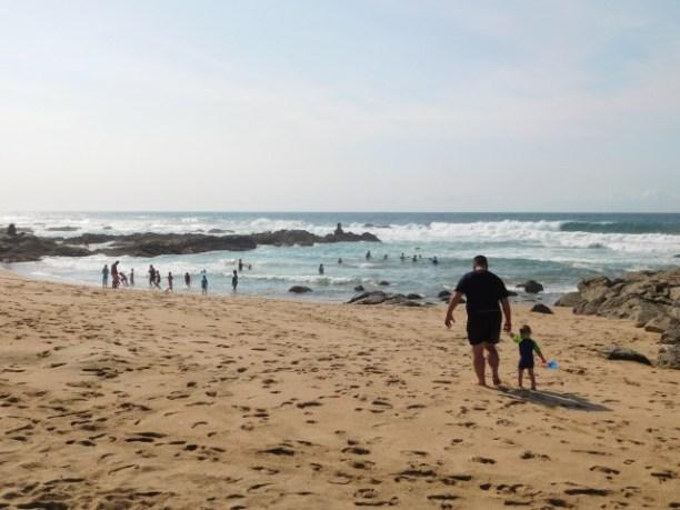 southport-beach-1