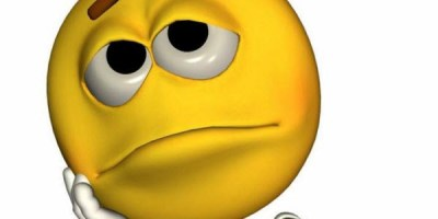 Angry face Image obtained from clipart-library.com