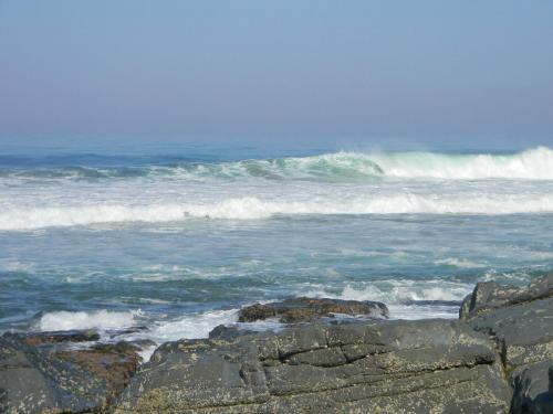 Ifafa waves 2