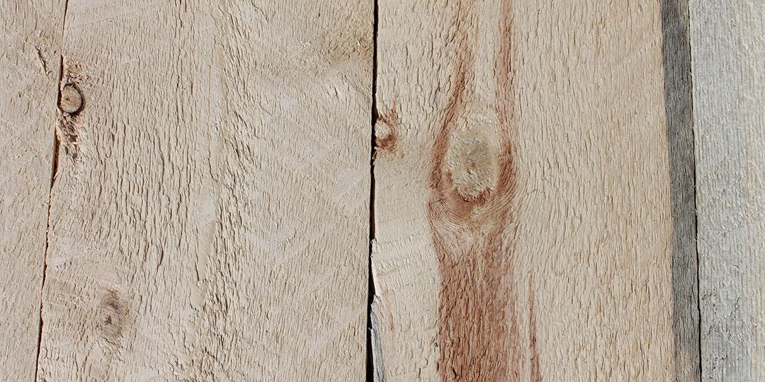 Where To Buy Rough Cut Lumber