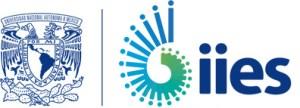 Logo-IIES