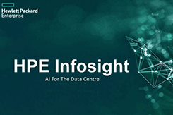HPE-Infosight-cover
