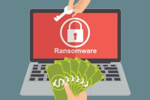 Ransomware-aanvallen-afweren-Veeam