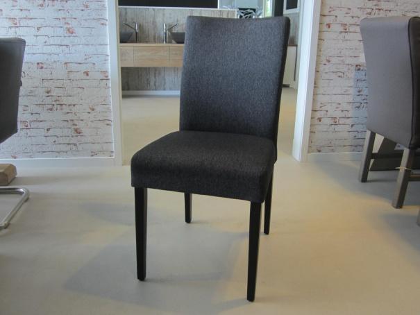Alle stoelen  Het Ambacht Losser Woonwinkel  Meubelmakerij