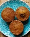 foto: Naturel Muffins