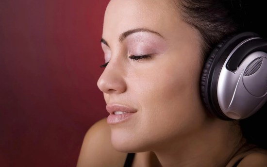 enjoy-music-1680x1050