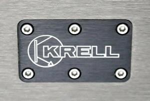 krell ksa 150 logo
