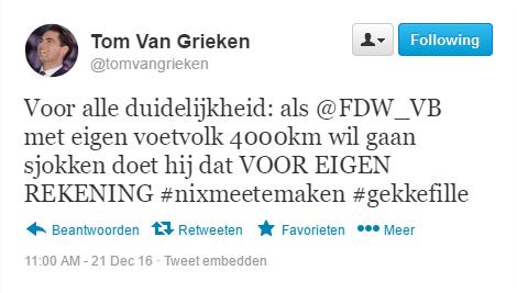 tvg-tweet