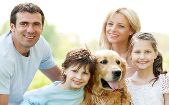 blog-image-family.jpg